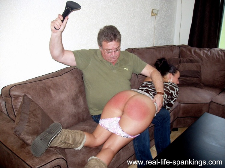 sore-spank-bottoms-posted-video-of-pussy