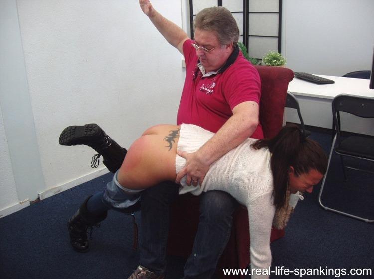 real-life-spanking-daughter-girls-sexy