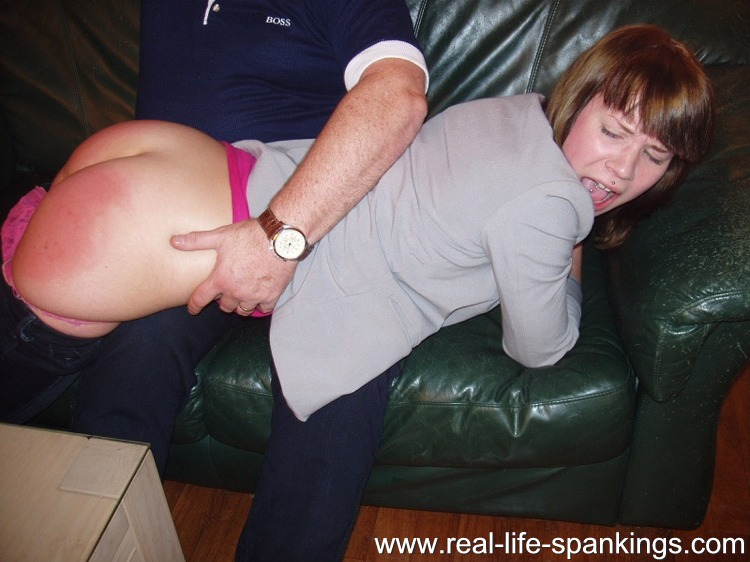 Sucking cock piss