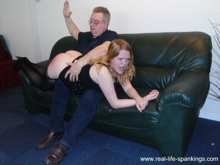 sex-change-real-life-spanking-daughter